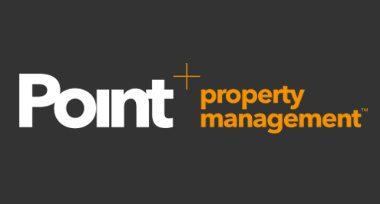 SQ Point Logo