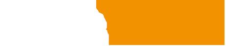 point-logo_web