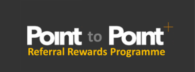 Point Property Management Referral Programme