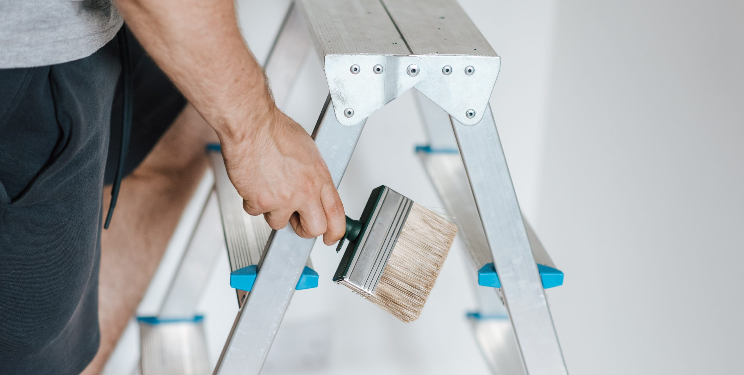 Can renovations considerably increase the rent?