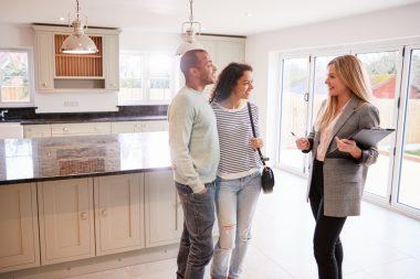 premium property management service