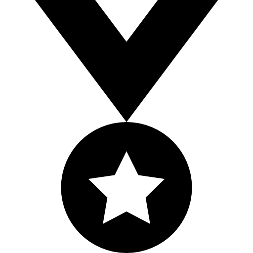 medal-variant-with-star